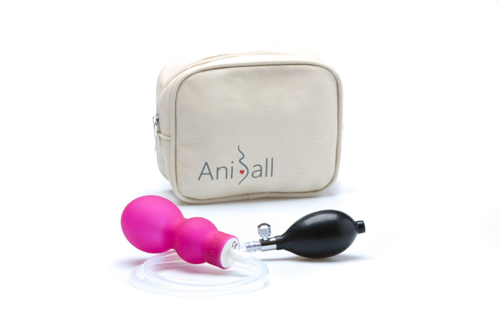 bb2784203658 Aniball