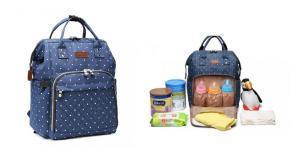 tašky pre mamy